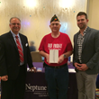 Neptune Society Partners with American Legion Florida Convention
