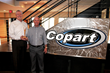 Copart Honored as Stevie® Awards Winner in 2016 American Business Awards Competition