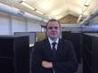 Stahulak & Associates, L.L.C. Expands into New Office Space