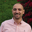 FutureSense, LLC Welcomes Rafi Zanian, CCP