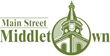 Main Street Middletown, MD Receives 2016 National Main Street Accreditation
