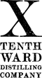 Tenth Ward Distilling Company Announces Opening Date and Ribbon Cutting Ceremony