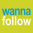 WannaFollow Launches New Enhanced Social Media Consolidation Functionality