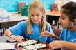 Kids Love STEAMy Summers at Stratford School