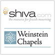 Shiva.com™, Weinstein, Garlick, Kirschenbaum Chapels and Weinstein Memorial Chapel Announce Partnership to Provide Comprehensive Resources for Shiva and Jewish Mourning
