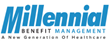 Millennial Benefit Management Corporation Hires Mike Schweiger as CEO