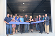 Dura-Trac Flooring Opens New Facility in Jefferson County, West Virginia