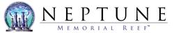Neptune Memorial Reef Logo