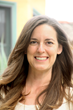 Omelet Promotes Dena Gonzalez To Partner, Head Of Business Planning And Delivery
