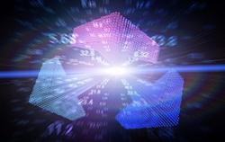 APM in the digital economy