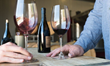 Pacifica Wine Division Helps Cordant and Nelle Wine Brands Find a New Home