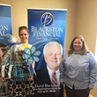 National Cremation Society Fruitland Park, FL Supports Honor Flight Network
