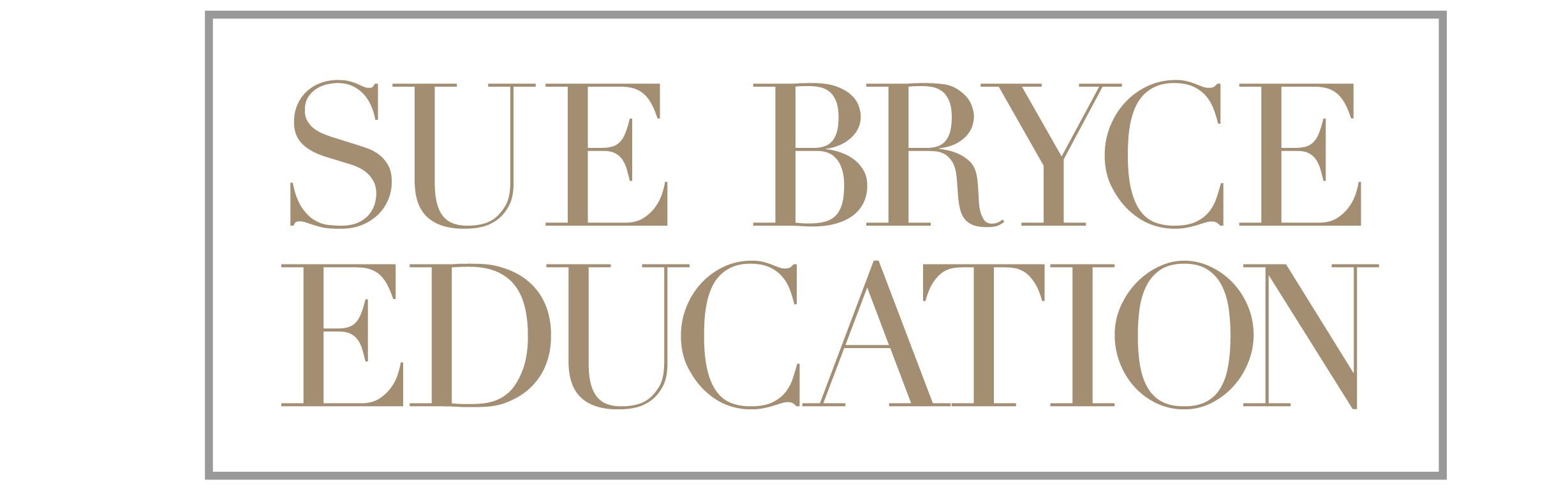 Image result for sue bryce education live