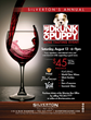 One Drunk Puppy Wine Tasting Event