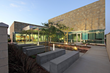 LPA Inc. Expands Healthcare Design in San Diego