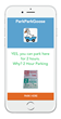 "Goodbye Parking Tickets: ParkParkGoose Mobile App is ""Waze for Parking"""