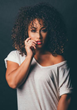 Nicole Alexander to Launch Mobile Video Game and Signature Wine in the Fall