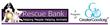 Rescue Bank Logo
