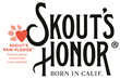 Rescue Bank and Skout's Honor Collaborate to Create Positive Change in the Lives of Rescue Animals