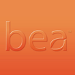 Bea Skincare and Cosmetics