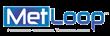 www.MetLoop.com