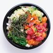 AhiPoki Bowl Announces Grand Opening for Figueroa Restaurant