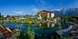 Try a modern-luxe hay bath at Austria's Alpenresort Schwartz