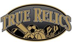www.TrueRelics.com