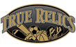 True Relics Sponsors the Fifth Annual Luke's Wings Pro-Am Heroes Golf Classic Tournament