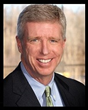 Michael M. Moran Joins Austin Associates' as Senior Consultant for Investment Banking and Strategic Consulting