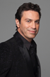 Mario Frangoulis Acclaimed International Tenor & Multi-Platinum Recording Artist Teams Up with Super Star Sarah Brightman on the Highly Anticipated Gala Tour