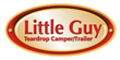 Little Guy Worldwide Logo