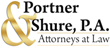 Portner & Shure Awarded Innovation in Client Services 2016 Award