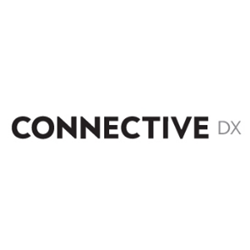 Connective DX logo