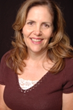 RE/MAX Realtor Angela Alter Cautions Denver Home Buyers to Buy Now