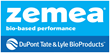 "DuPont Tate & Lyle to Present ""Zemea® Propanediol Performance in Sunscreen Applications"""