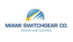 Miami Switchgear