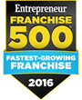 Ranked Fastest Growing Franchise in Business Services Looks to Expand in New Jersey