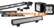 PreRunner LED Light Kits