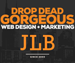 JLB, Web Design and Internet Marketing, Now One of Nashville's Fastest Growing Small Businesses