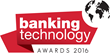 Banking Technology Awards 2016