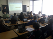 The Future is Parallel: Exclusive OpenCL and Parallel Computing Training Offered in Sunnyvale and Toronto