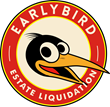 Earlybird Estate Liquidation