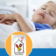 Dawn Johnson Insurance Group Joins the Ronald McDonald House Organization in Charity Drive to Benefit Families of Hospitalized Children
