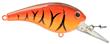 Bay Rat Lures, Battle MD, crankbait, all game fish, medium diving crankbait, life-like lure