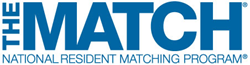 The Match: National Resident Matching Program