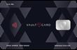 Vaultskin Launches VAULTCARD™ in Bid to Combat Contactless Card Fraud
