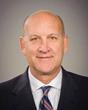 AssuredPartners Hires New Regional President