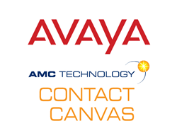 AMC Technology is a Technology Partner in the Avaya DevConnect Program