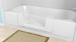 Launch of Affordable Aging in Place Product Revolutionizes Accessible Bathing Options